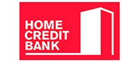 home credit